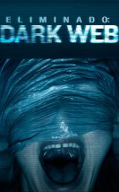 Unfriended: Dark Web 2 izle