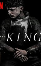 The King izle