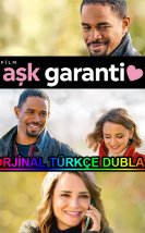 Aşk Garanti – Love, Guaranteed izle