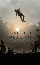 The Last Full Measure – Onur Madalyası izle