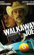 Kaçak Joe – Walkaway Joe izle