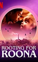 Rooting for Roona izle