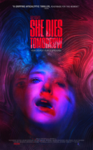 She Dies Tomorrow izle