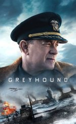 Greyhound izle