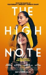 The High Note izle
