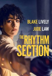 Ritim Bölümü – The Rhythm Section izle