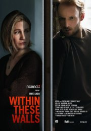 Within These Walls izle